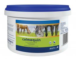 Calmequin