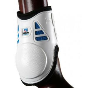 bootsfetlock