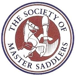 MasterSaddlersLogo