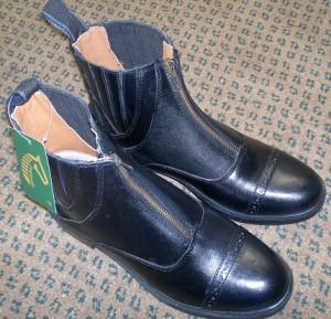 Equisport-front-Zip-Boots-300x289