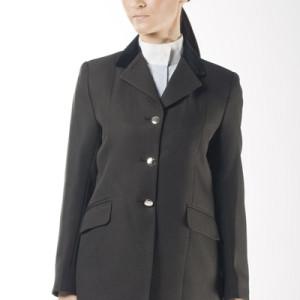 Impulsion_Show jacket