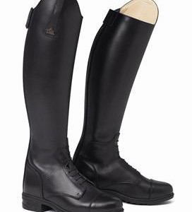 Mountain Horse long boot