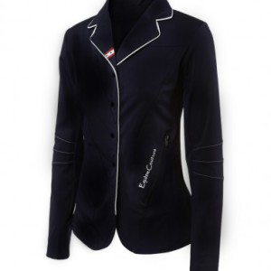 equine coouture show jacket