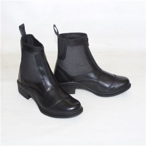 saddle-up-boots