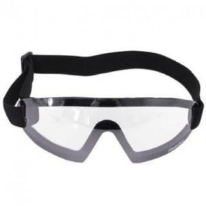 snowbee goggles