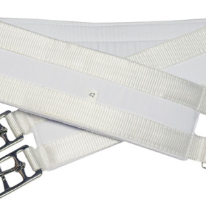 Cotton Girth 2