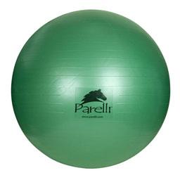 Parelli Ball