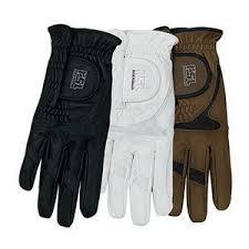RSL Gloves