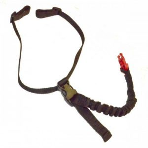 hit-air-saddle-attachment-bungee-500x500
