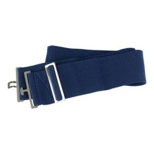 nz blanket straps