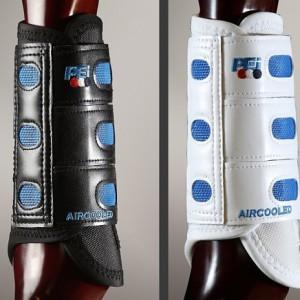 premier e eventing boots