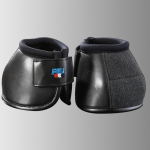 premier eq orboots