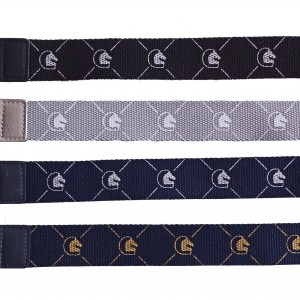 Fairplay belts