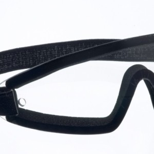 SSG Goggles