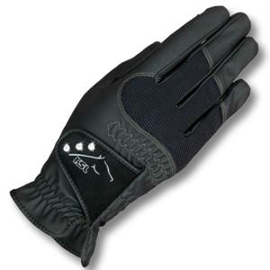 rsl reno gloves