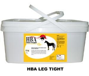 HBA Leg Tite Poultice