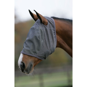 mark-todd-fly-mask