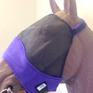 fleece-padded-fly-mask