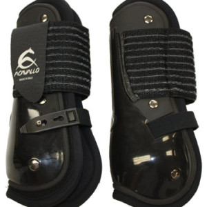 acavallo-tendon-boots