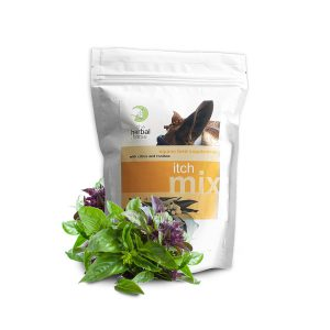 herbal-horse-itch-mix