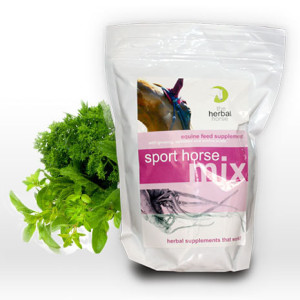 herbal-horse-sport-horse-mix