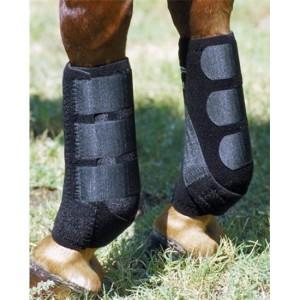medicing-boots