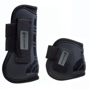 waldhausen-tendon-boots