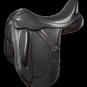 fairfax-monoflap-dressage-saddle_m