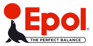 EPOL FEEDS LOGO