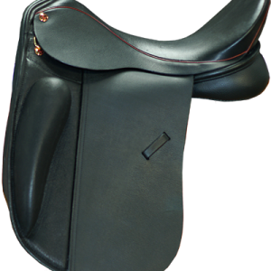 KINTBURY DRESSAGE SADDLE