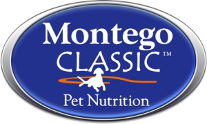 MONTEGO FEEDS LOGO