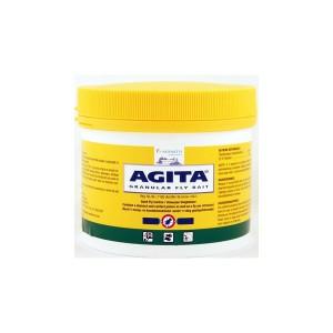 agita granular fly bait