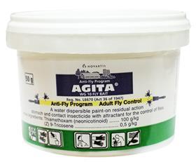 agita wall fly bait