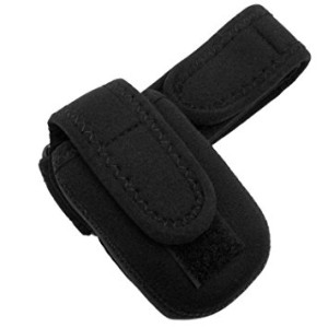 cell phone holder large