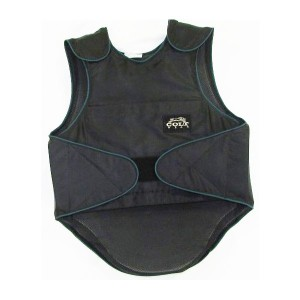 colt body protector