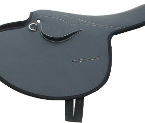 super start racing saddle