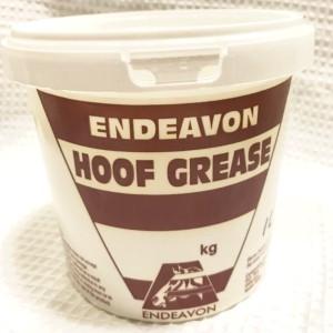 endeavon hoof grease