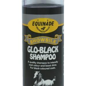 equinade glo black