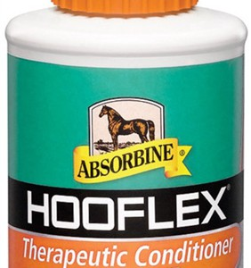 hooflex therapeutic cond