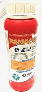 panacur liquid