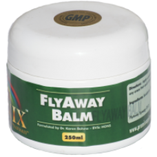 promix flyaway balm