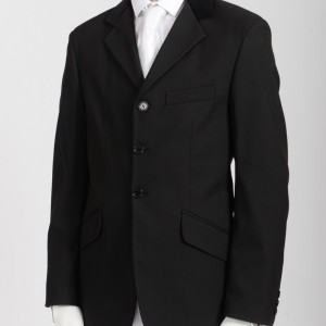 Ascot Mens equestrian riding jacket
