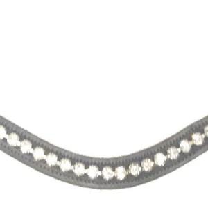 browband 10