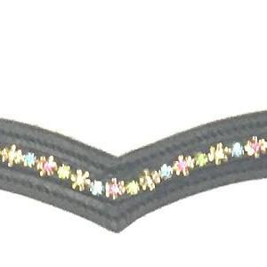 browband 11