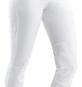 covalliero white bali breeches