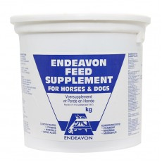 feed supplement