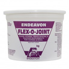 flex o joint
