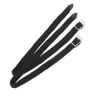 nylon spur straps