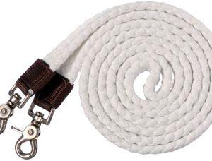 Cotton Reins