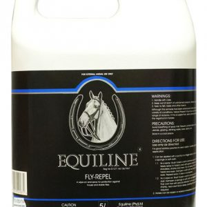 Equiline Fly Repel 5l